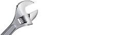M. AUTO SUD LOIRE